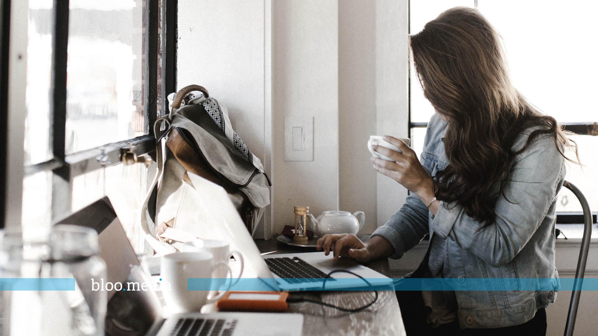 Integraciones HubSpot para aumentar la productividad en tu empresa