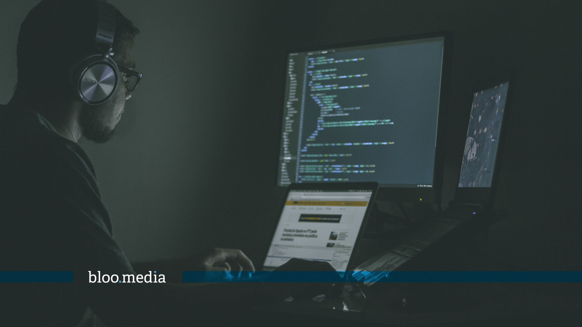 ¿Qué es el Phishing? Evita ciberataques en tu empresa