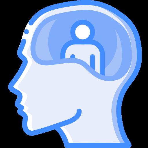 neurona-espejo