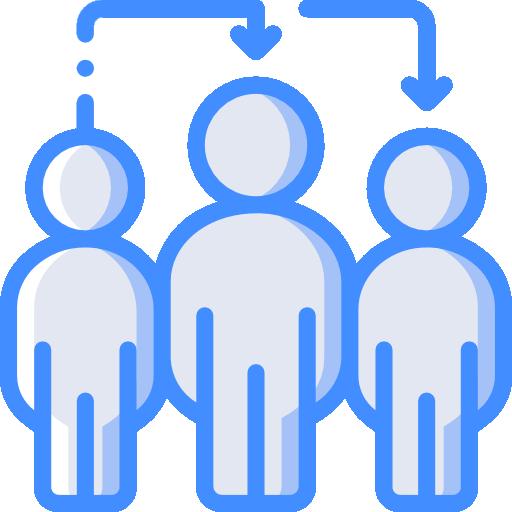 identidad-social-clientes