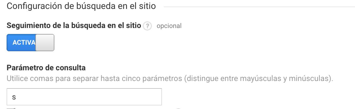 configuración-busqueda-trafico-web-google-analytics