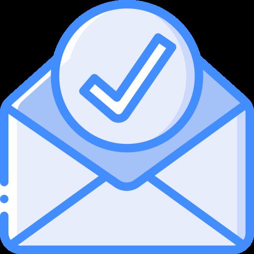 doble-check-mensajes-whatsapp
