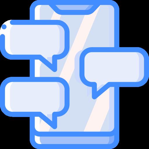 frecuencia-uso-whatsapp