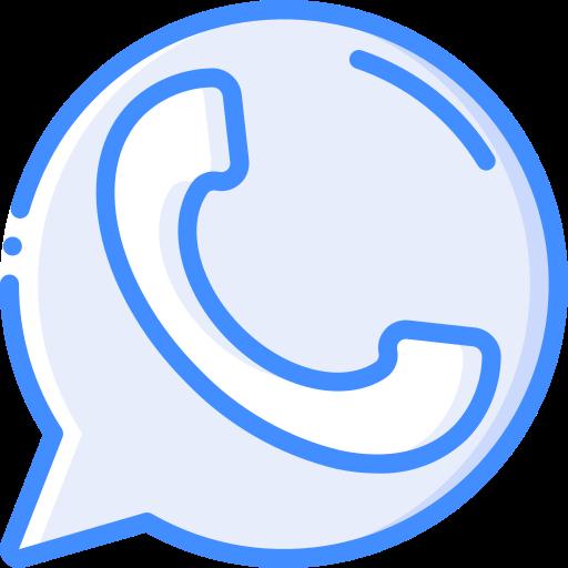 competencia-whatsapp