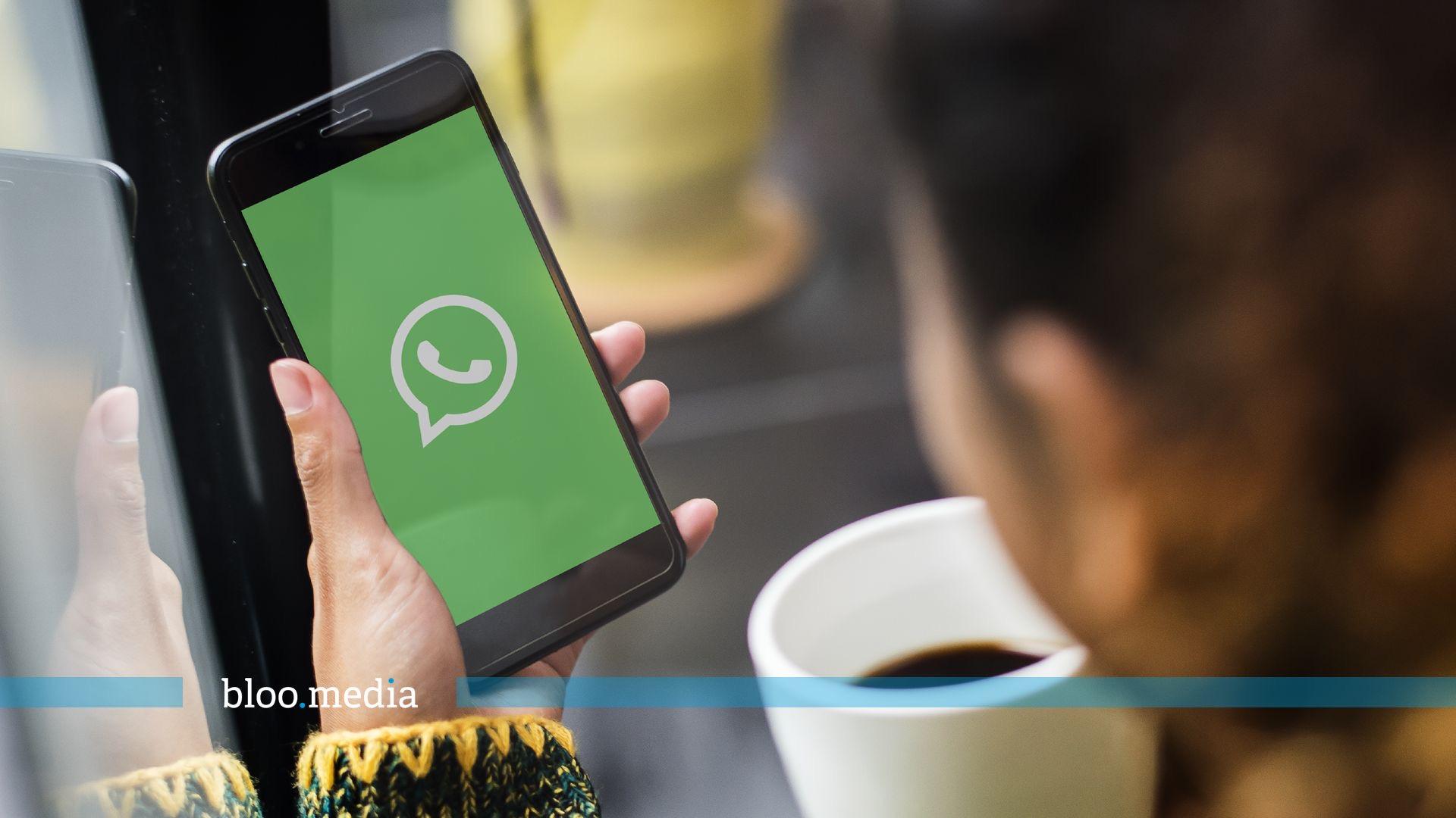 WhatsApp Marketing: ¿Cómo lanzar una campaña efectiva?