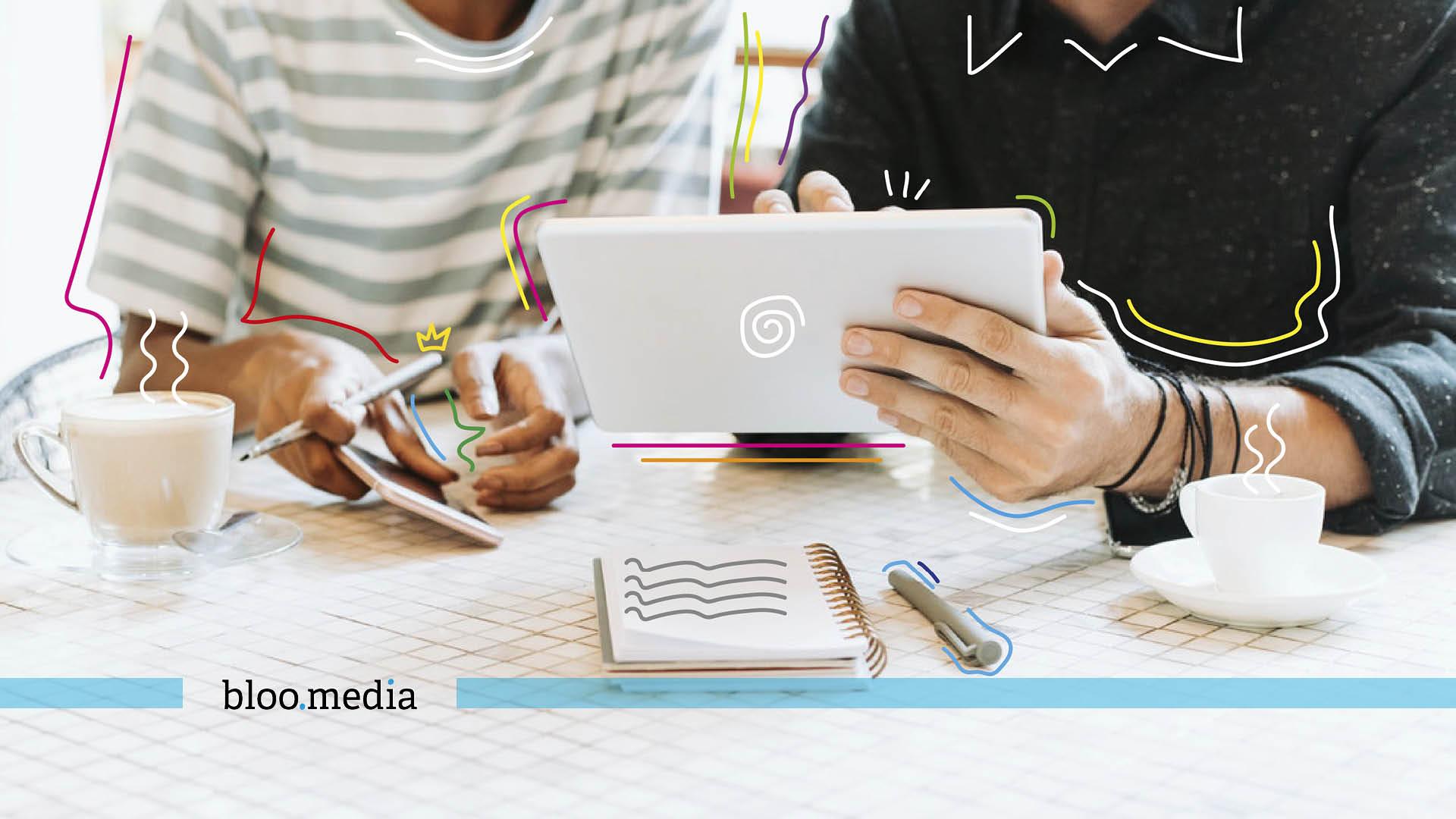 Account Based Marketing. Estrategia para conseguir grandes cuentas