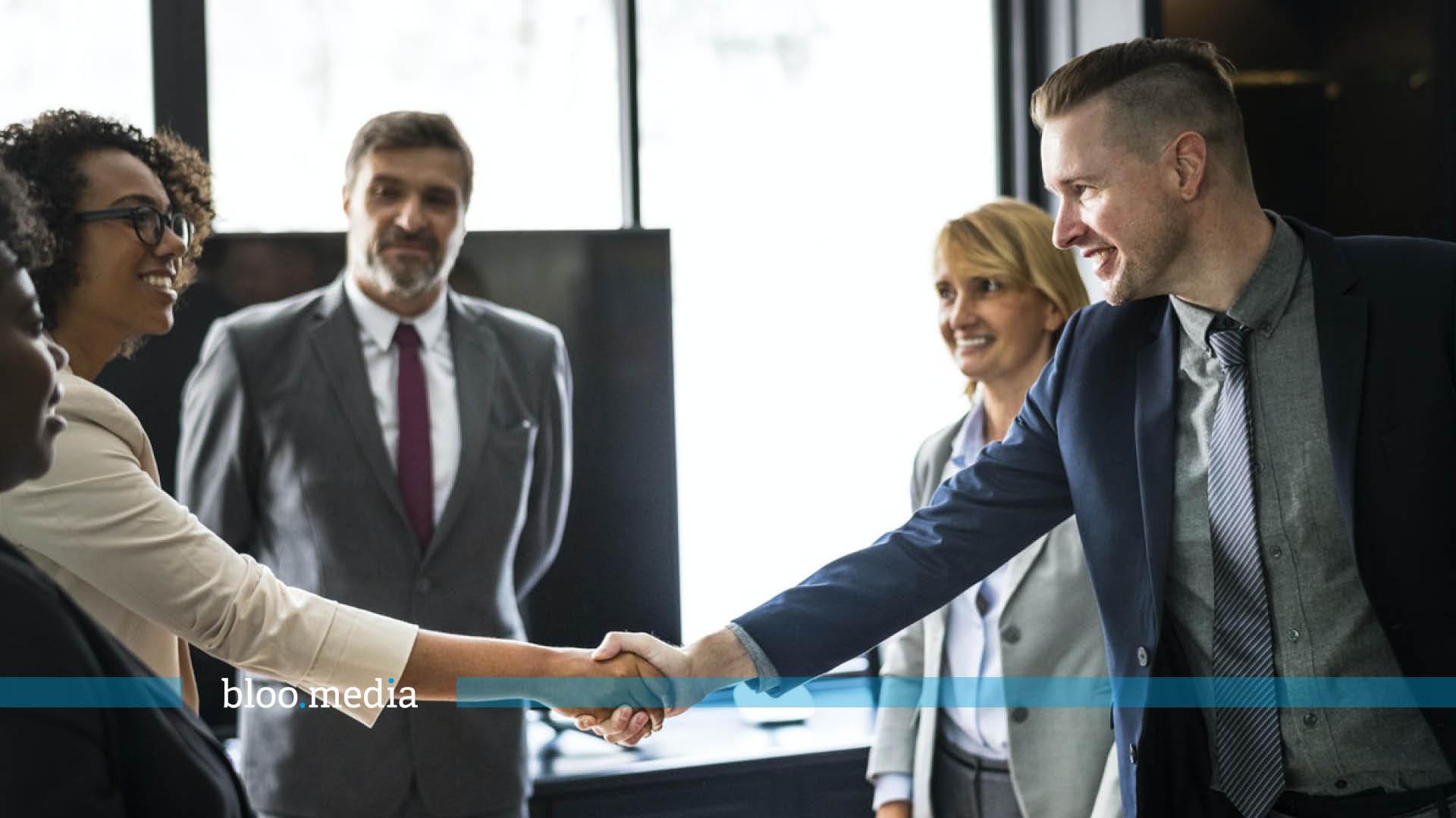 Atraer clientes a tu negocio. 6 Estrategias de Marketing que funcionan