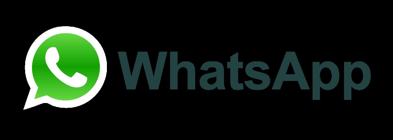 Logo-icono-whatsapp
