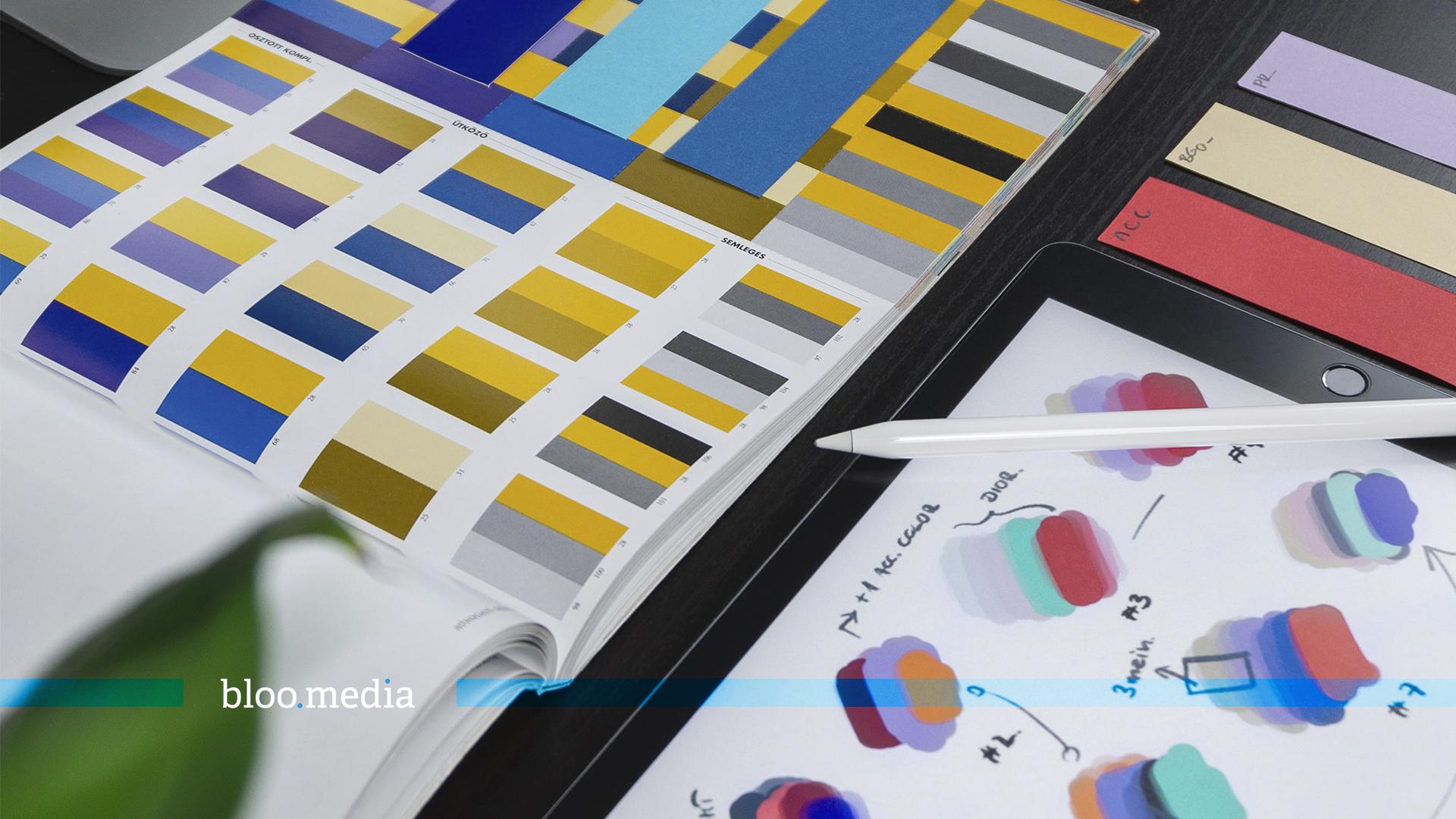 Identidad Corporativa: Claves para crear una marca de empresa solida