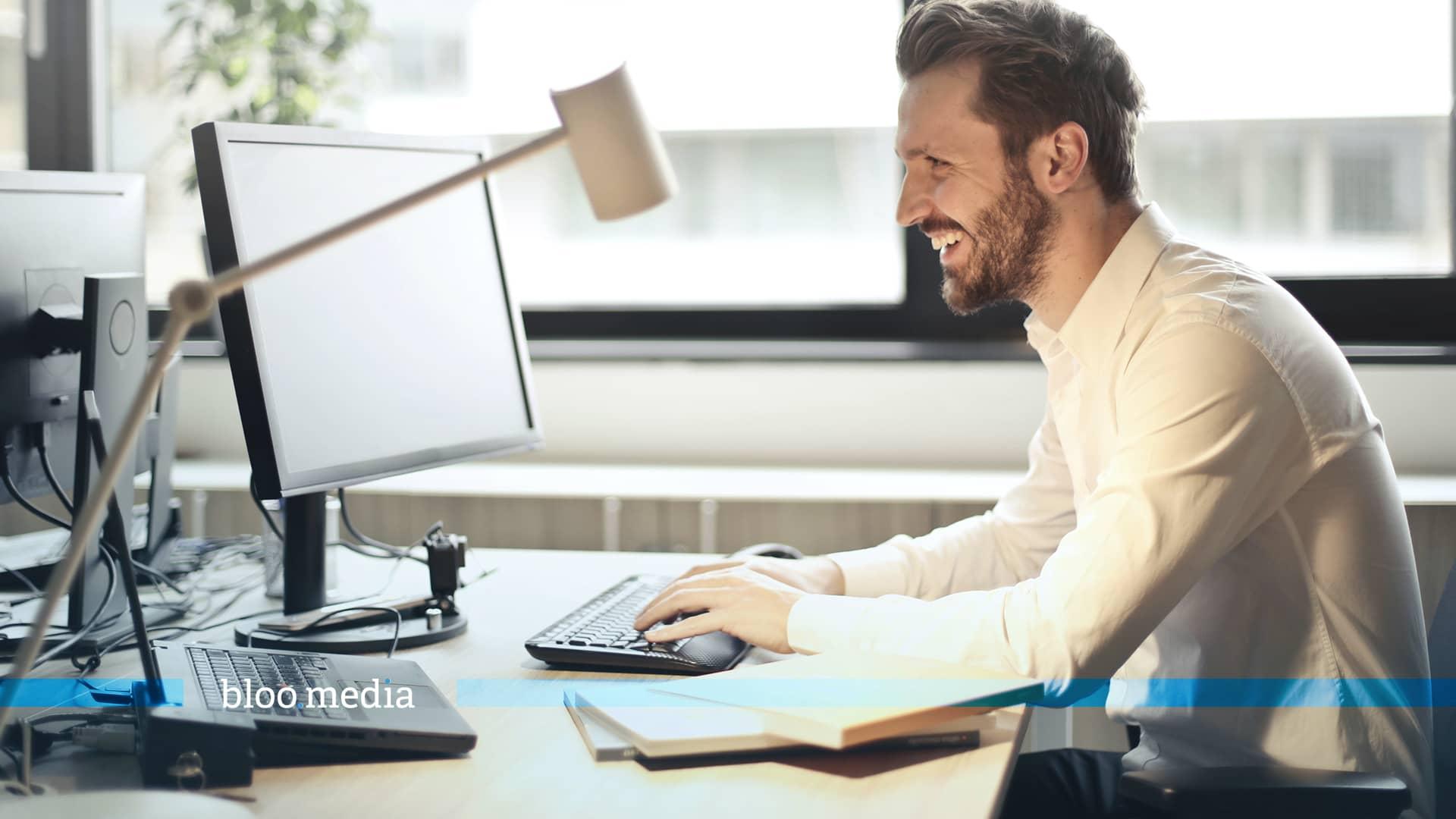 Comunicación Digital para revolucionar tu negocio