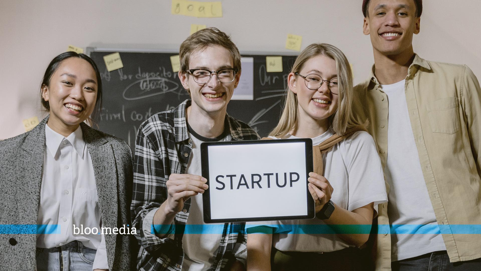 El Método Lean Startup. ¿Cómo ayuda a tu startup?