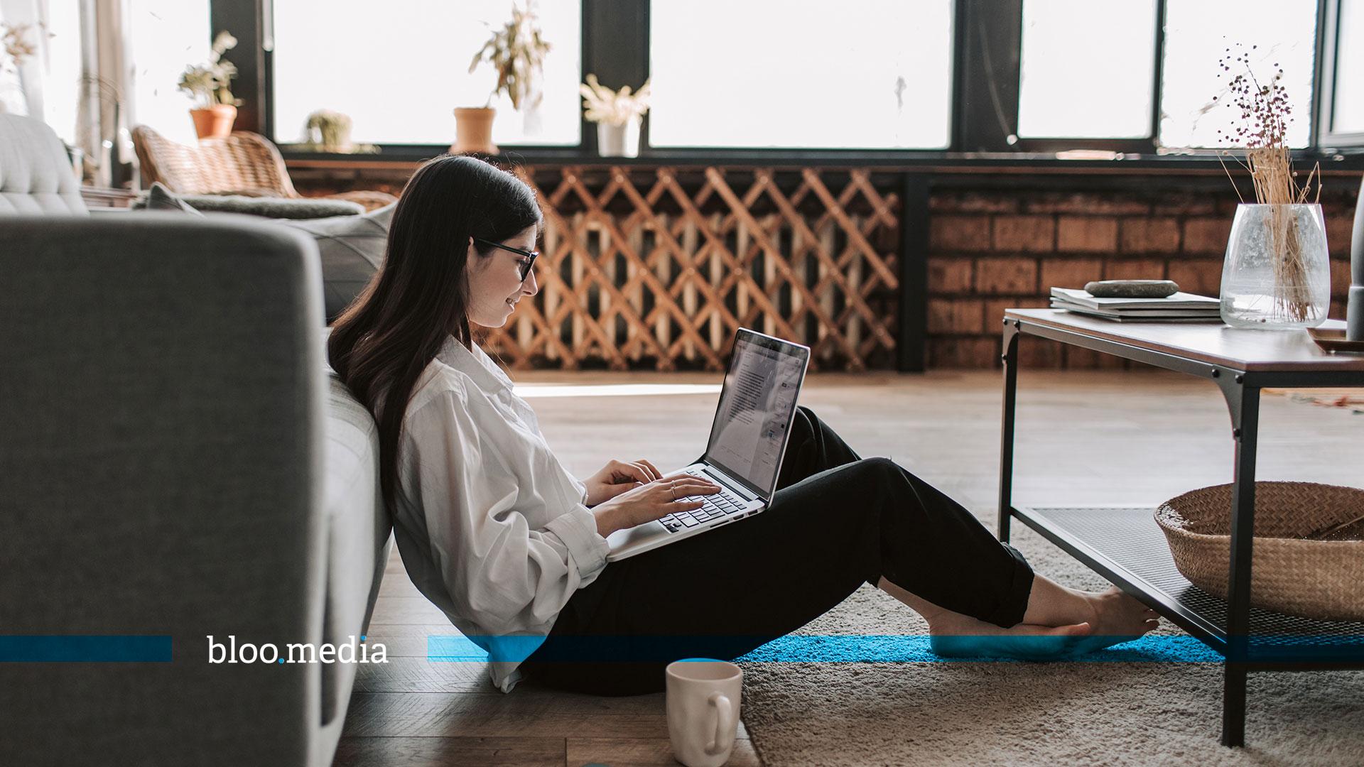 Newsletter ¿Qué es y cómo puede ayudar a tu empresa?