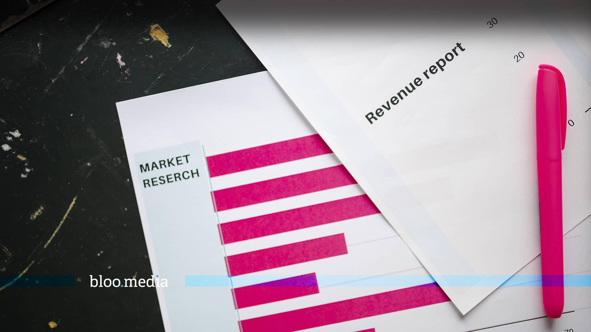 Product Market Fit. ¿Por qué es tan necesario?