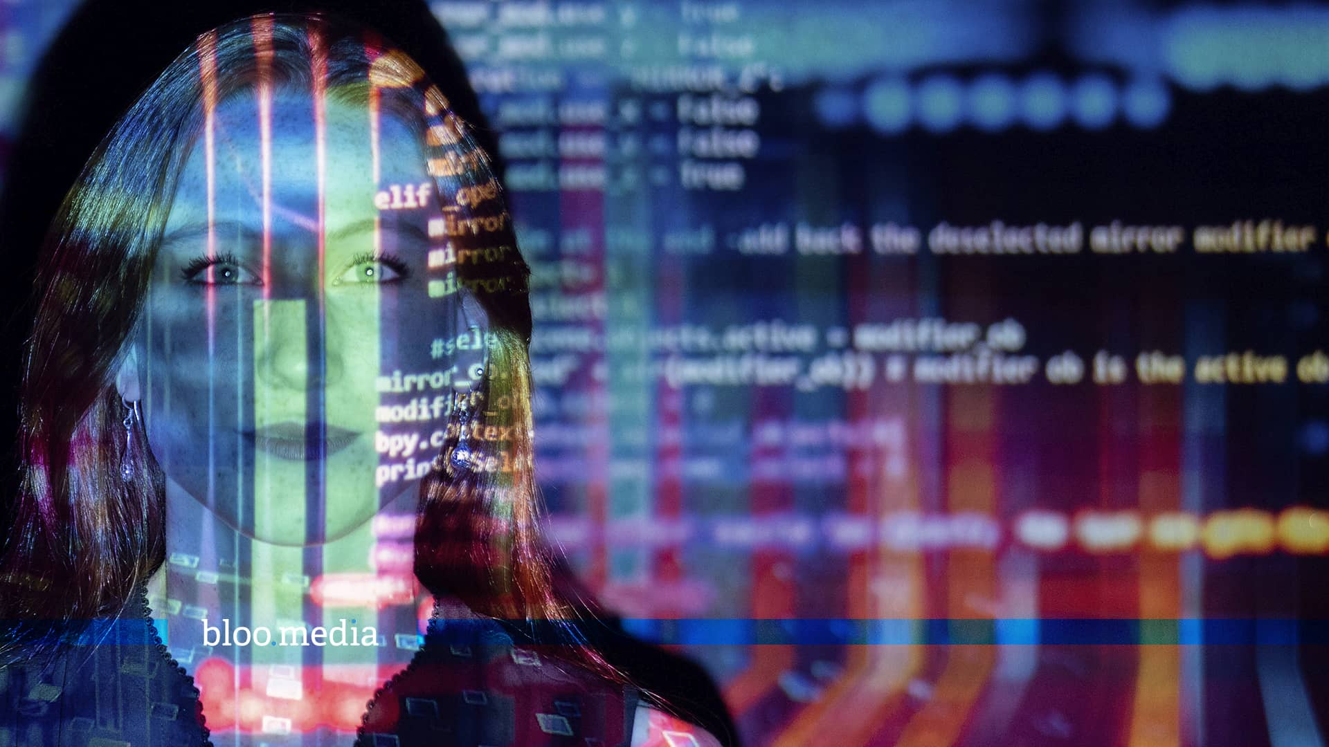 ¿Qué es el No Code? Programar sin código es posible.