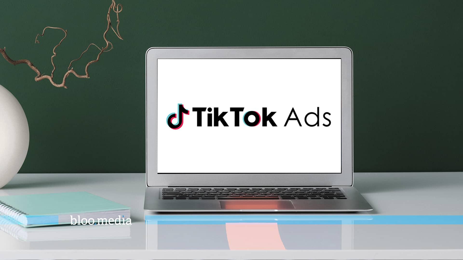 Publicidad en Tik Tok | Tik Tok Ads