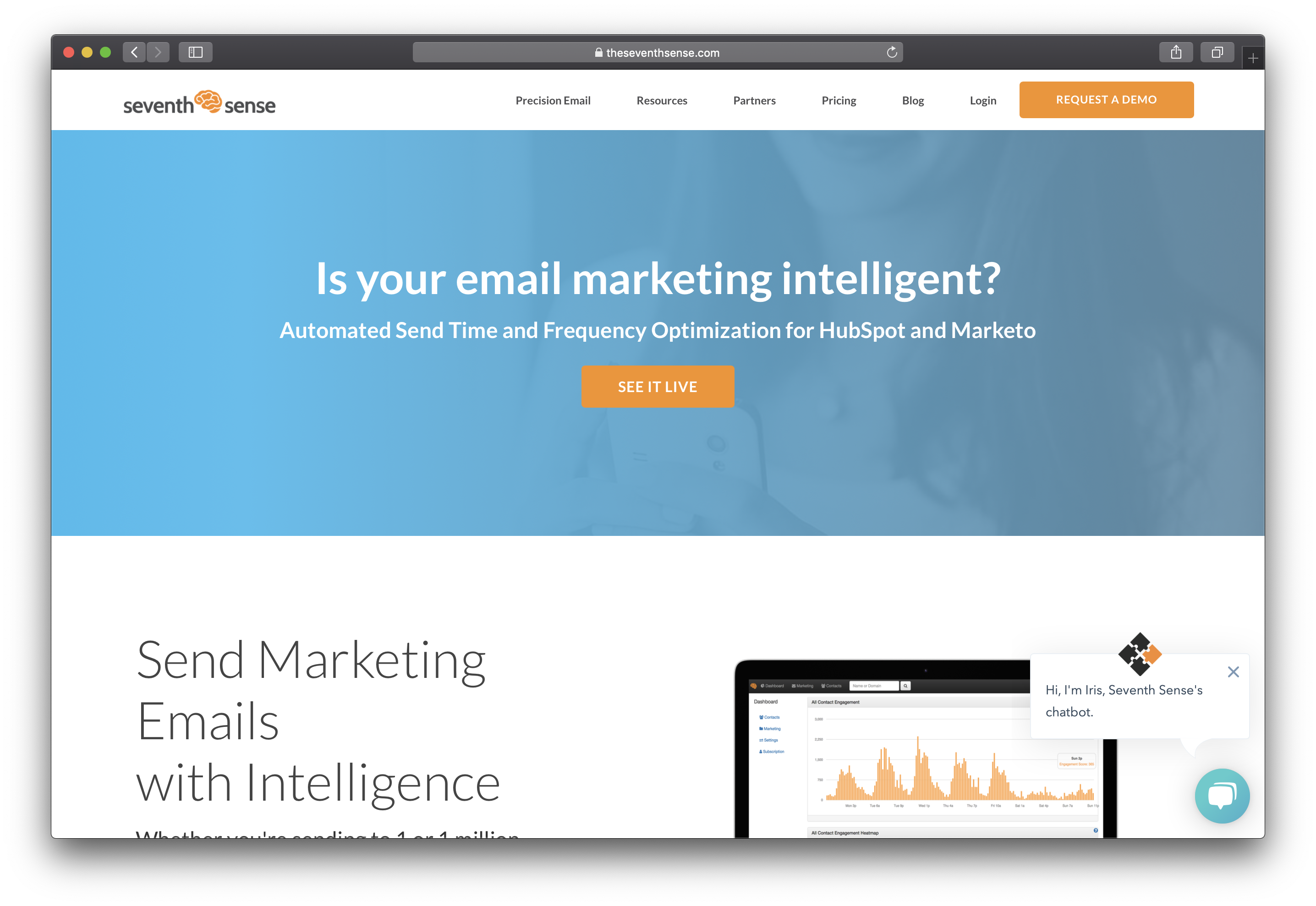 seventh-sense-integraciones-marketing-husport