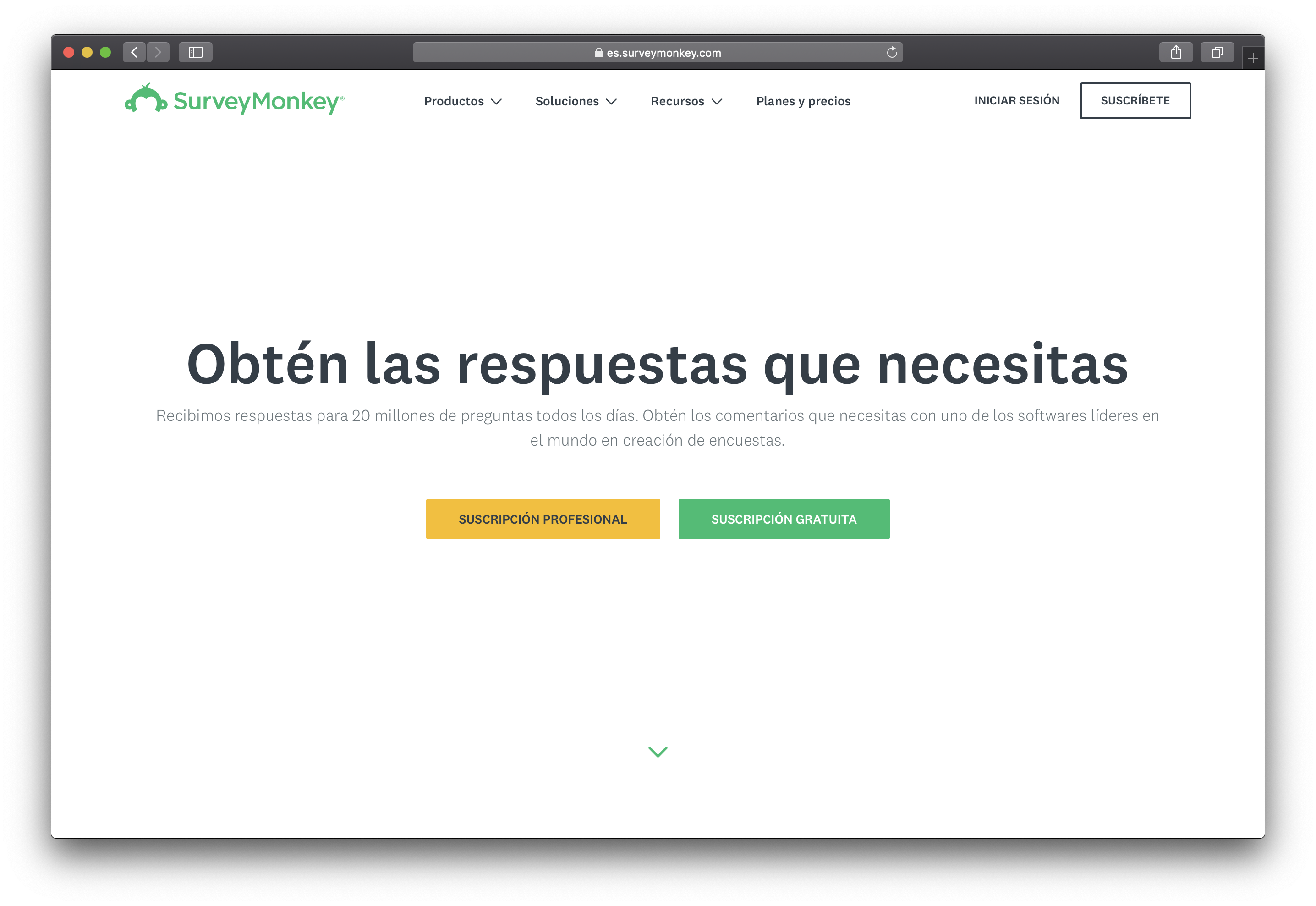 survey-monkey-integraciones-marketing-hubspot