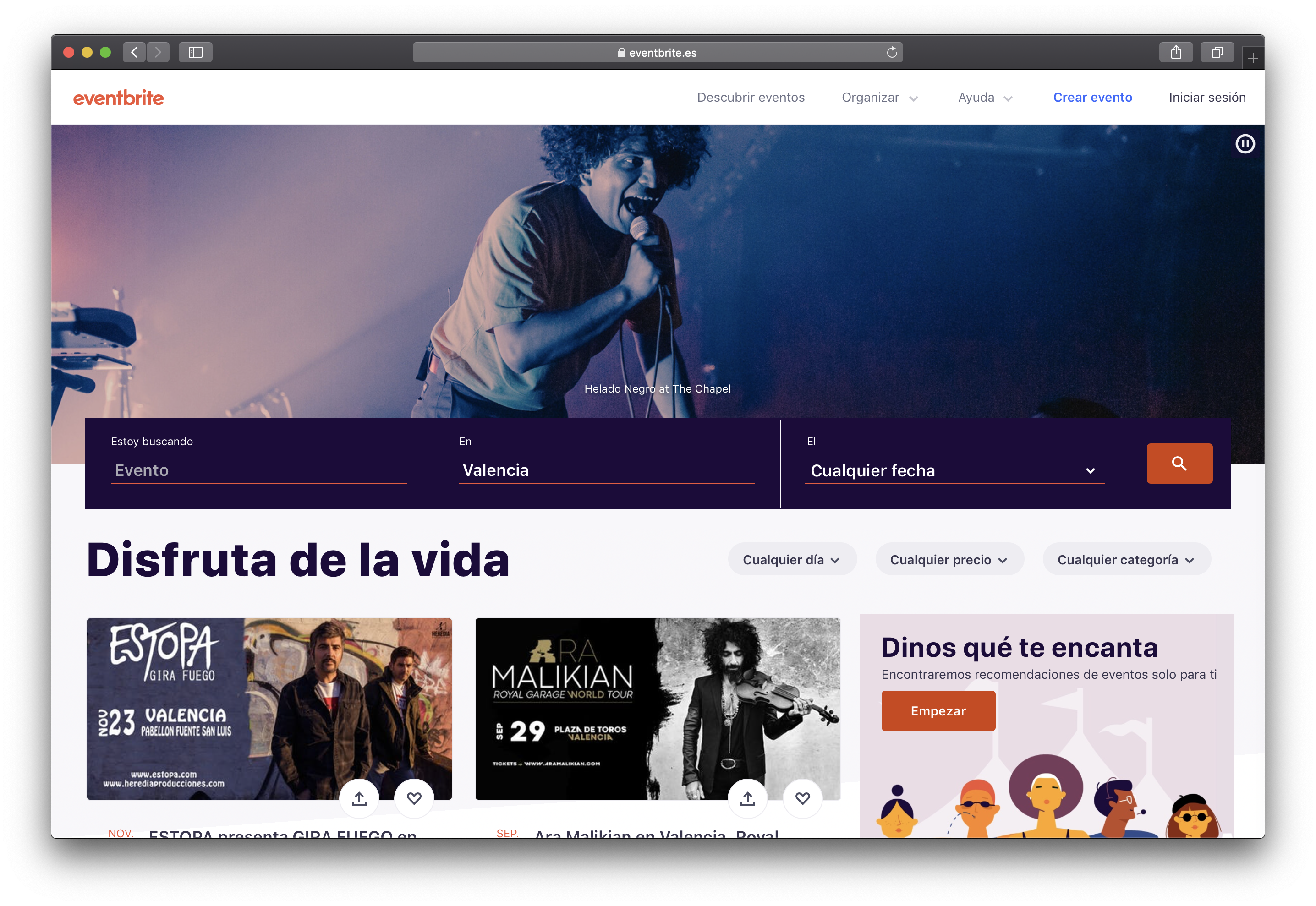 evenbrite-integraciones-marketing-huspot