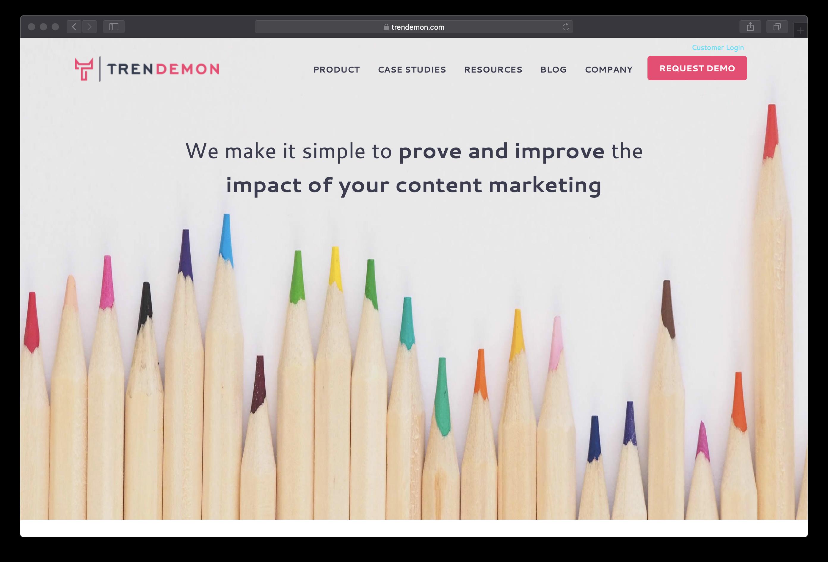 integraciones-marketing-hubspot-trendemon