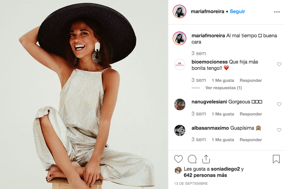 maria-moreira-microinfluencer-moda