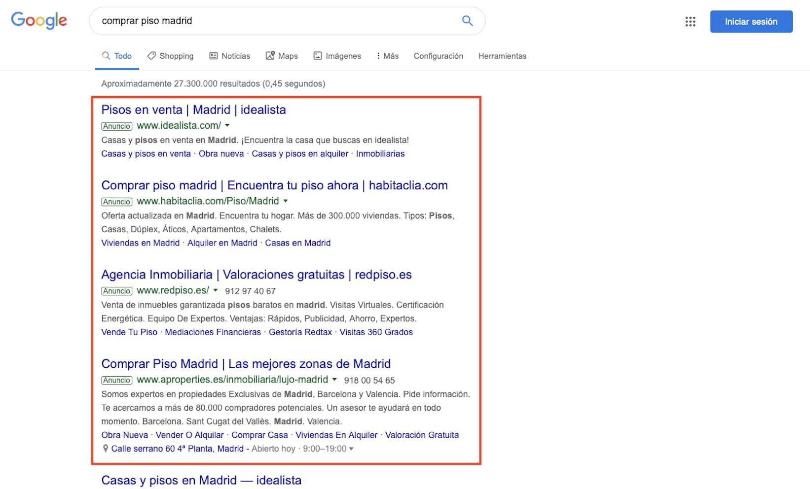 anuncios-google-ads-inmobiliaria