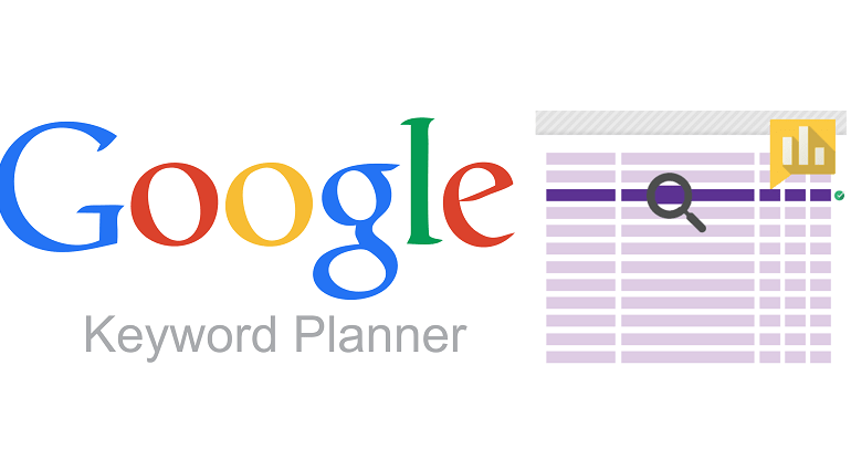 keyword-planner-startup