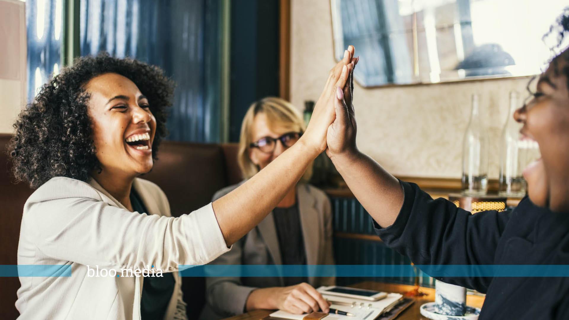 Engagement. Qué es y cómo puede ayudar a tu empresa