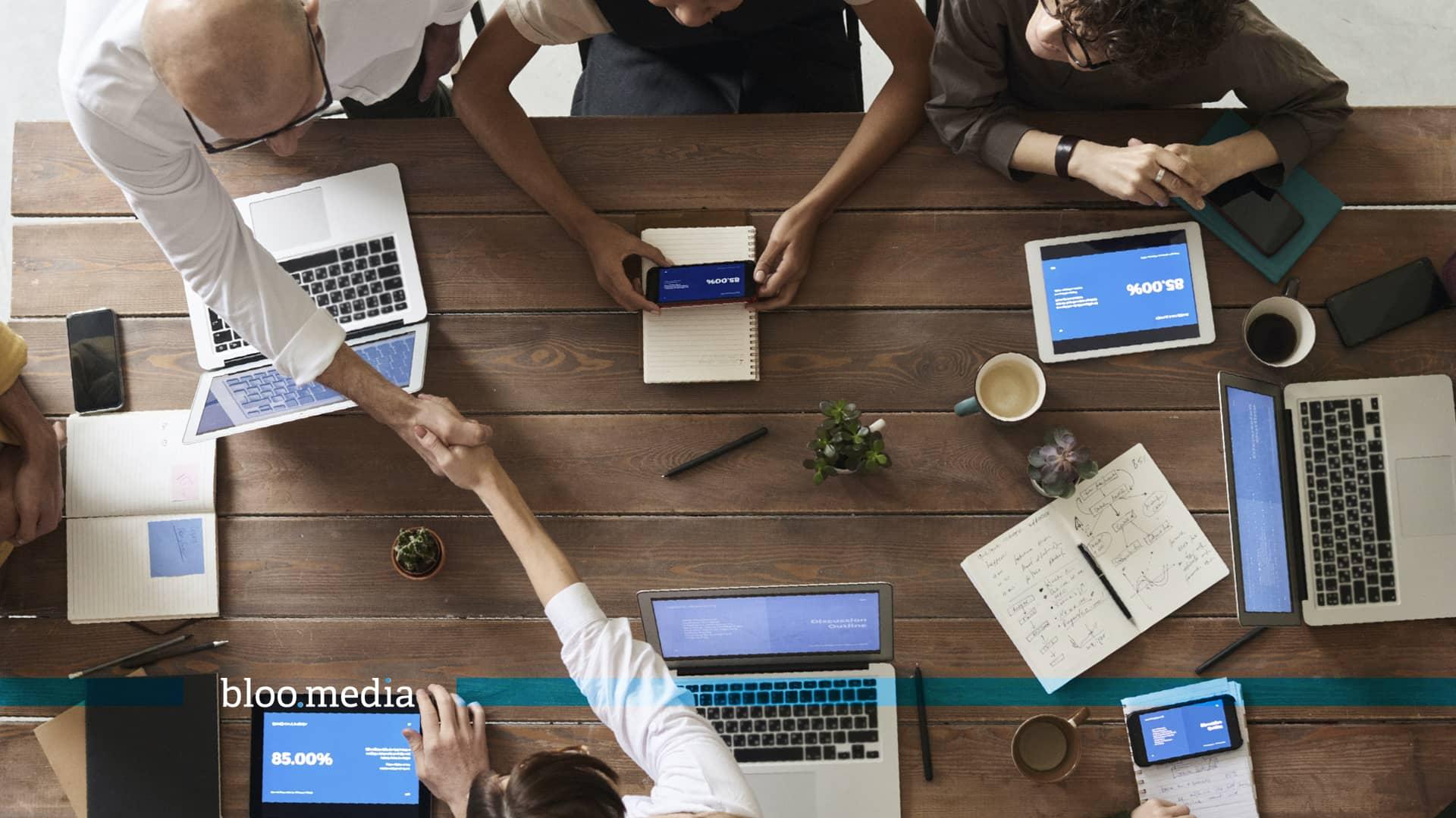 Gestión de equipos de trabajo. 10 Consejos que te ayudarán a mejorar