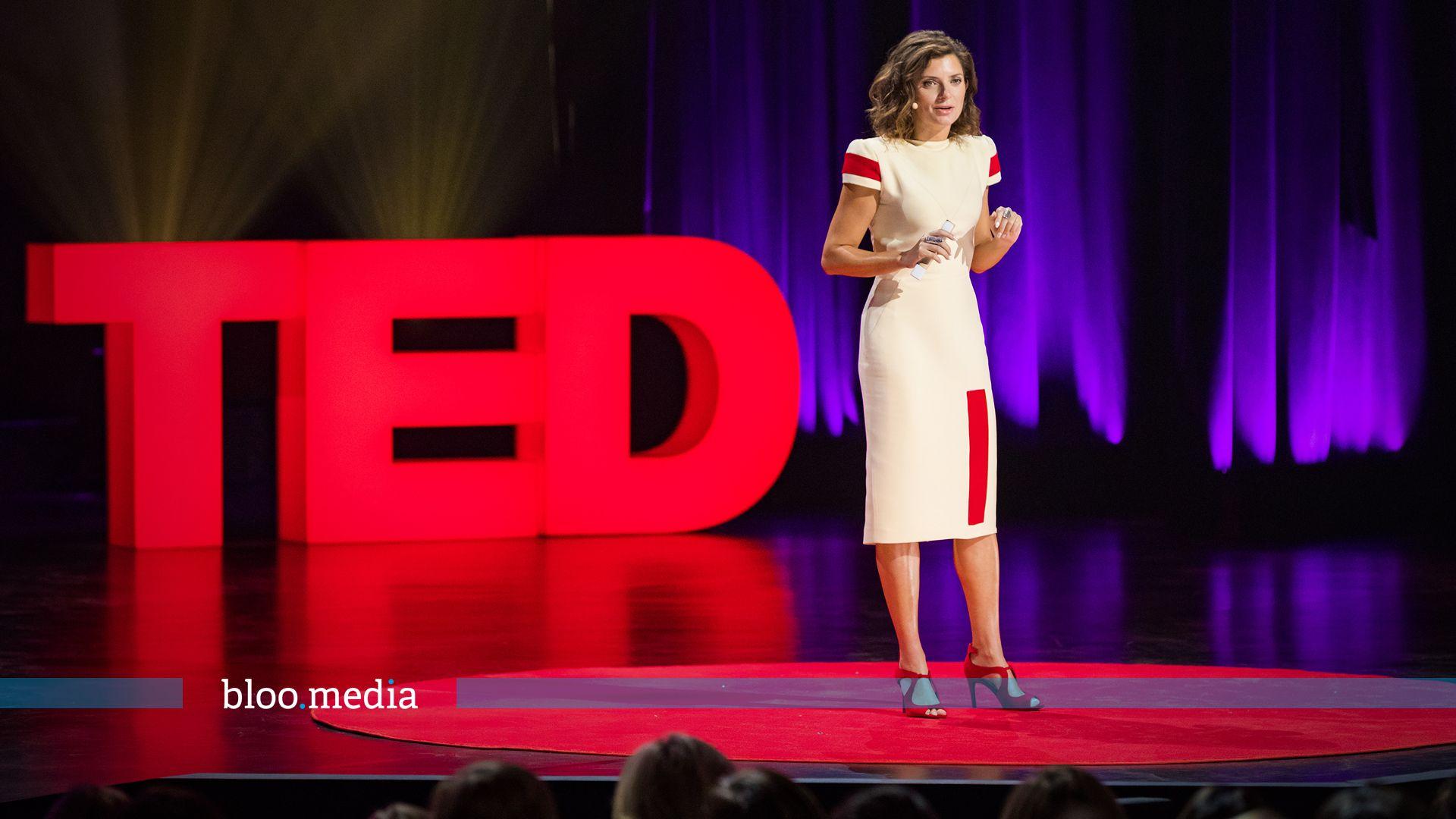 Las 15 mejores charlas TED sobre marketing digital