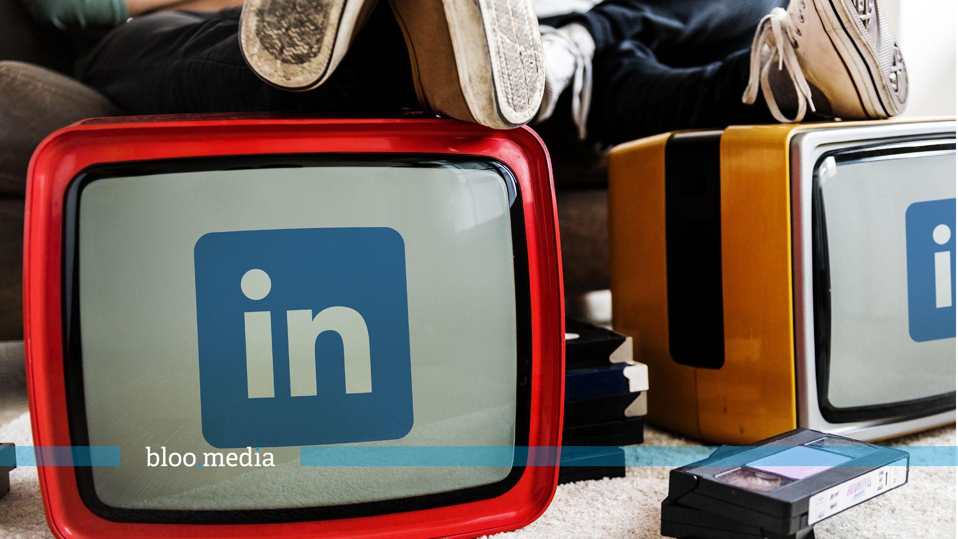 Marketing B2B en LinkedIn: ¿Cuál es la mejor estrategia?