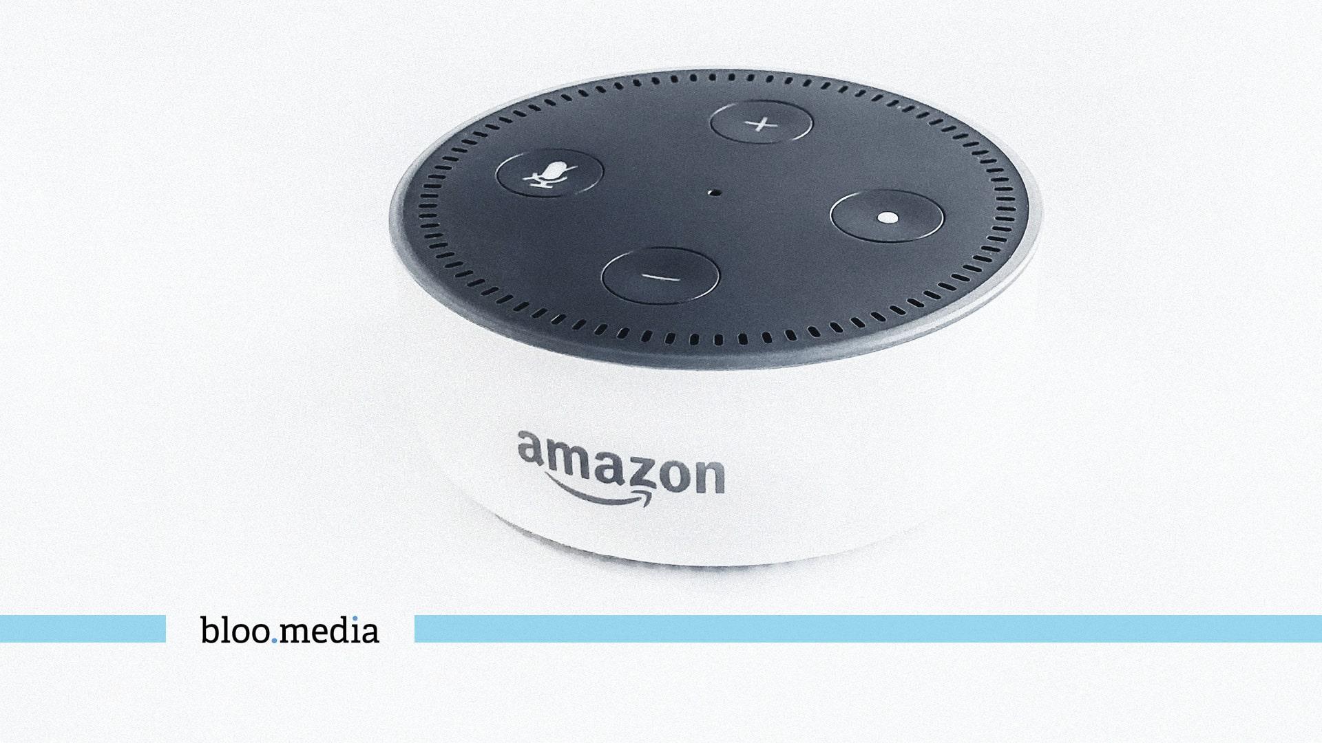 ¿Qué es Amazon FBA y cómo funciona?