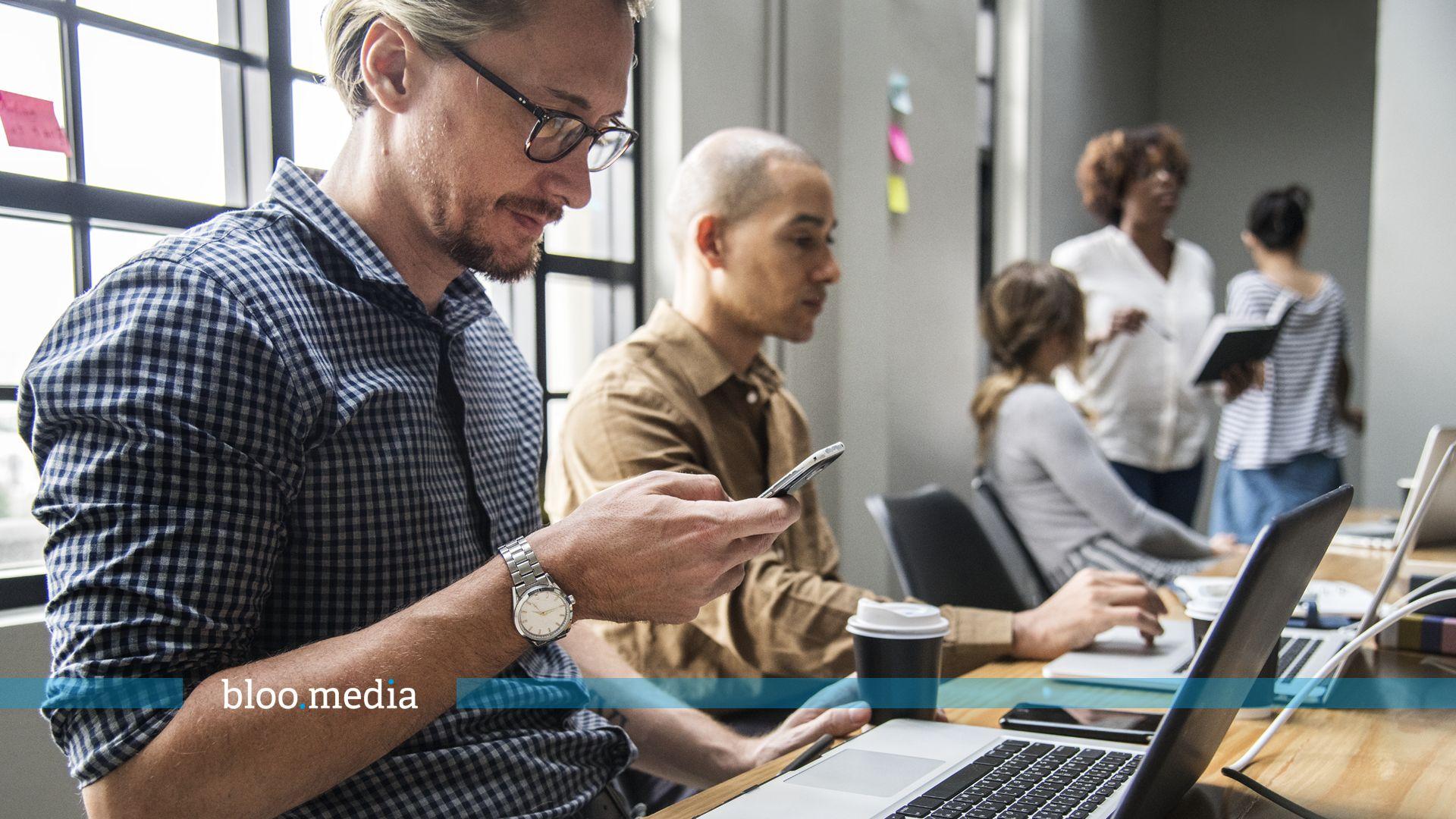 Social Selling: ¿Cómo vender en redes sociales?