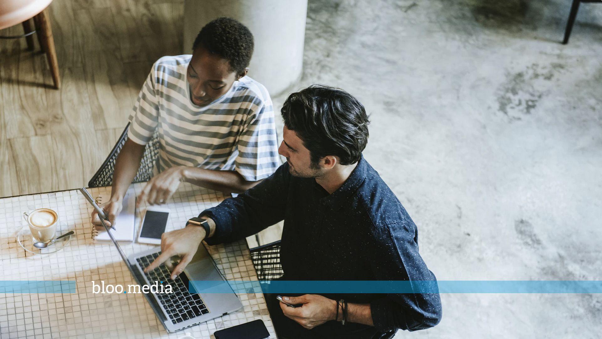 Social Selling Index: ¿Qué es y cómo aumentarlo?