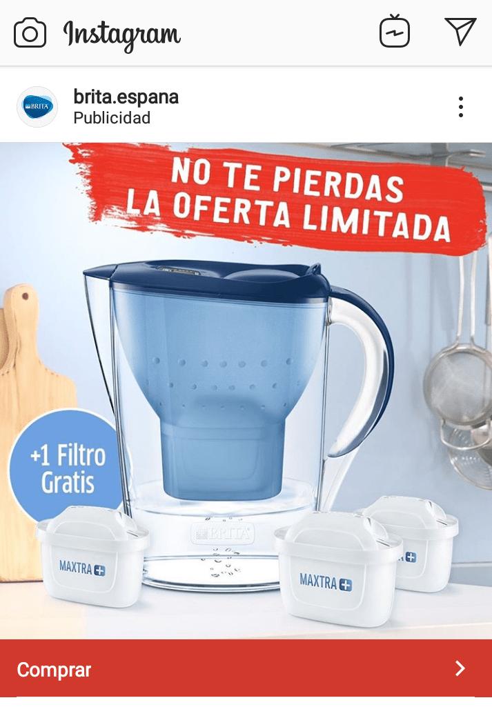 anuncio-coleccion-instagram-ads