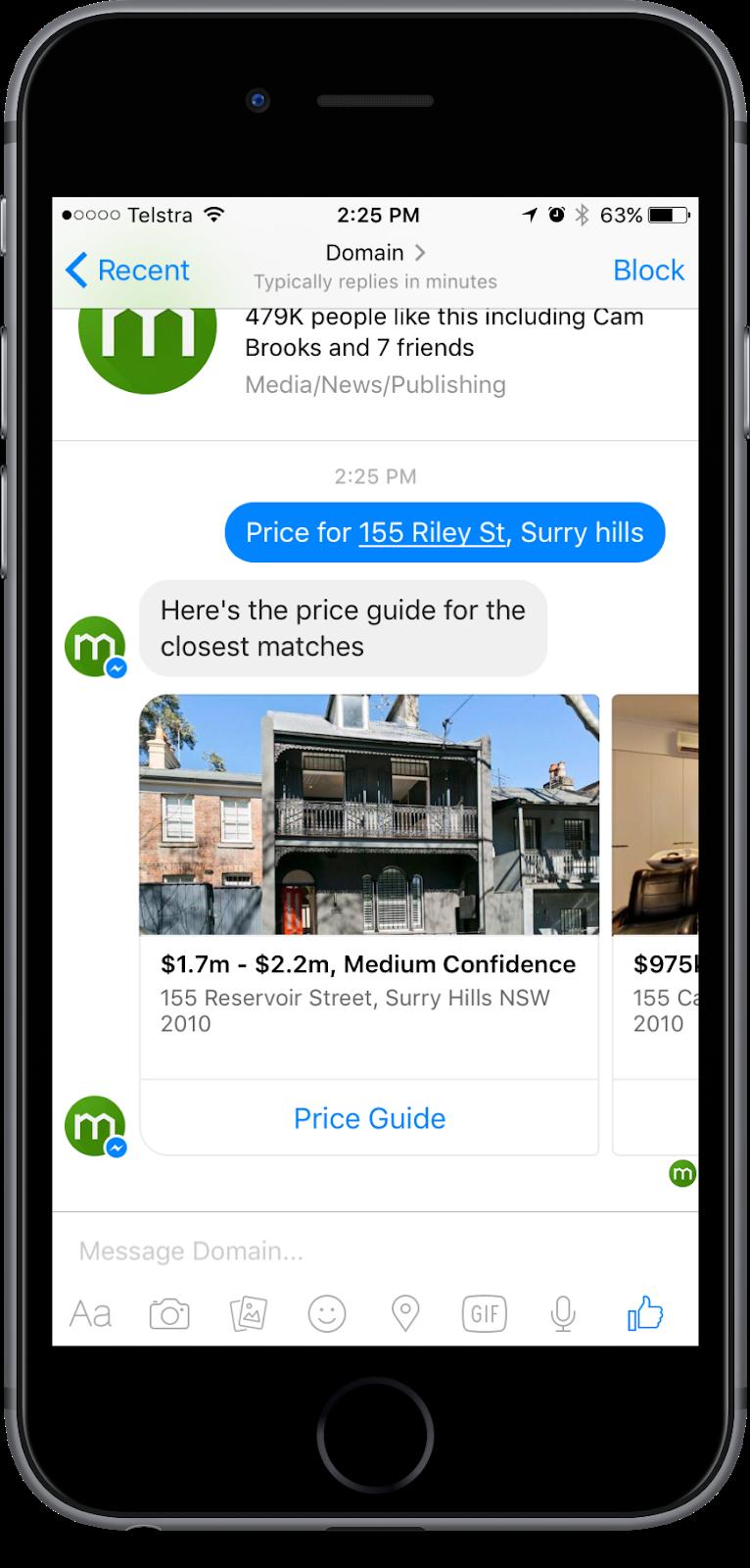 automatizacion-marketing-inmobiliario
