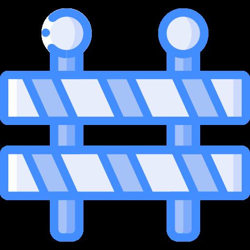 superar-barrera-icono