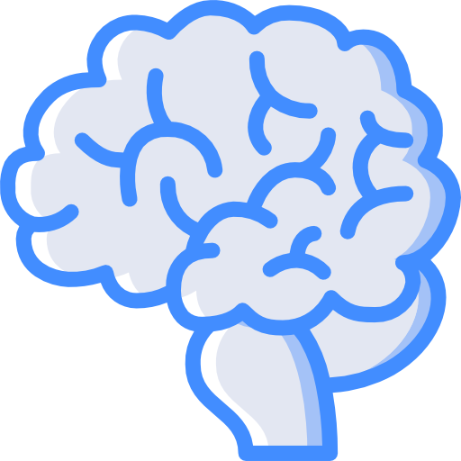 producto-pensar-dropshipping