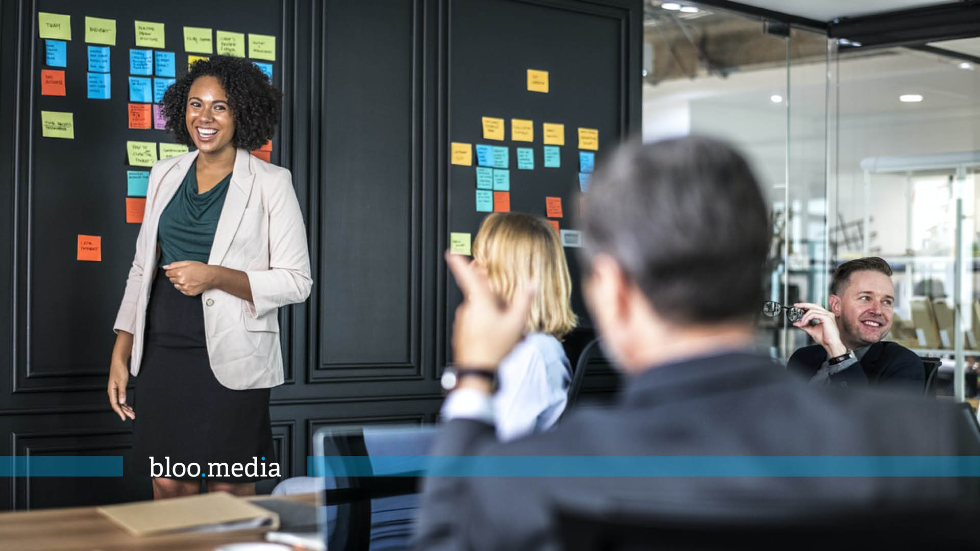 ¿Qué es un briefing y cómo hacer uno?