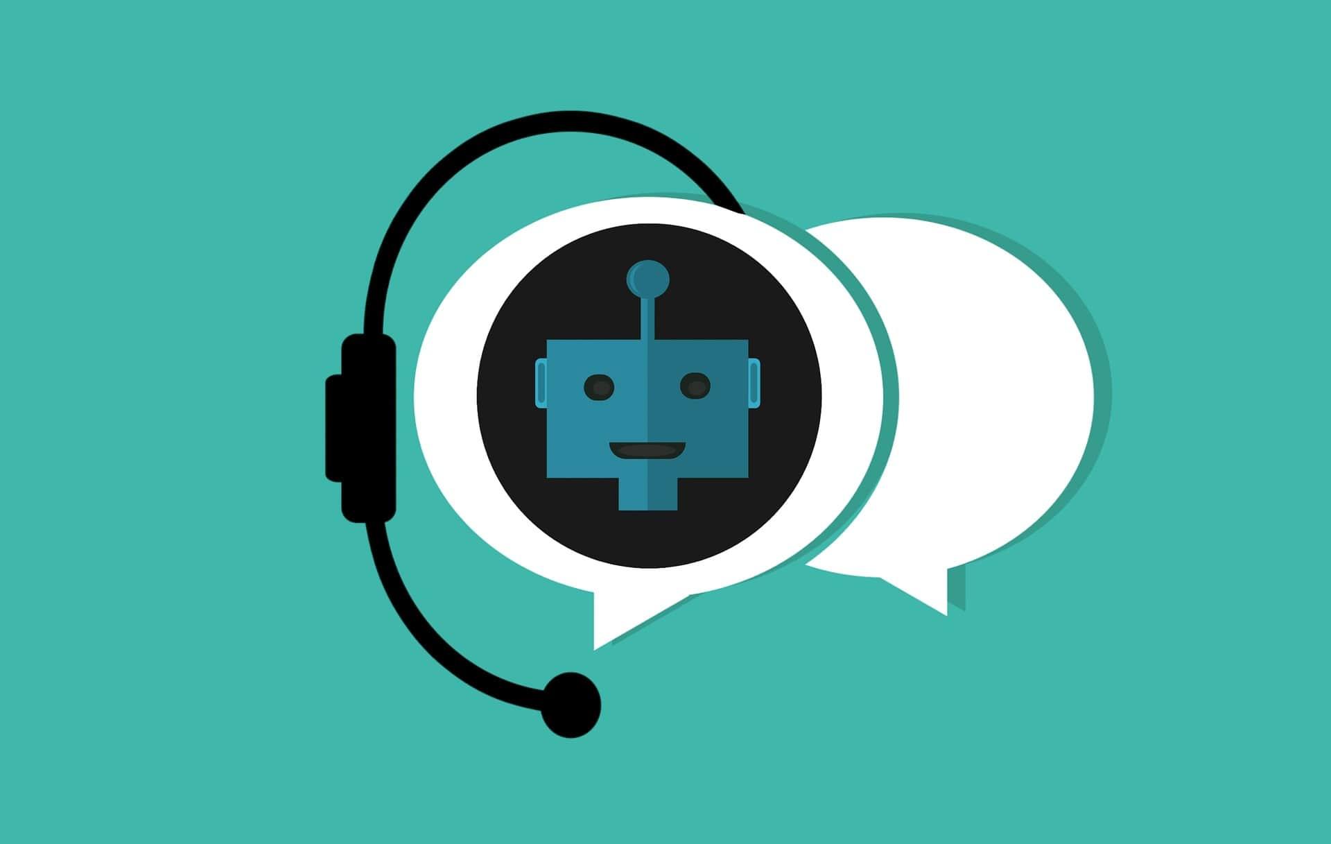 como-funcionan-los-chatbots