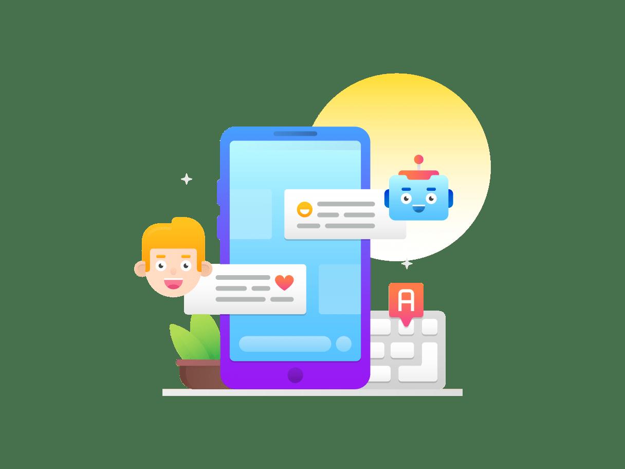 chatbot-como-funcionan