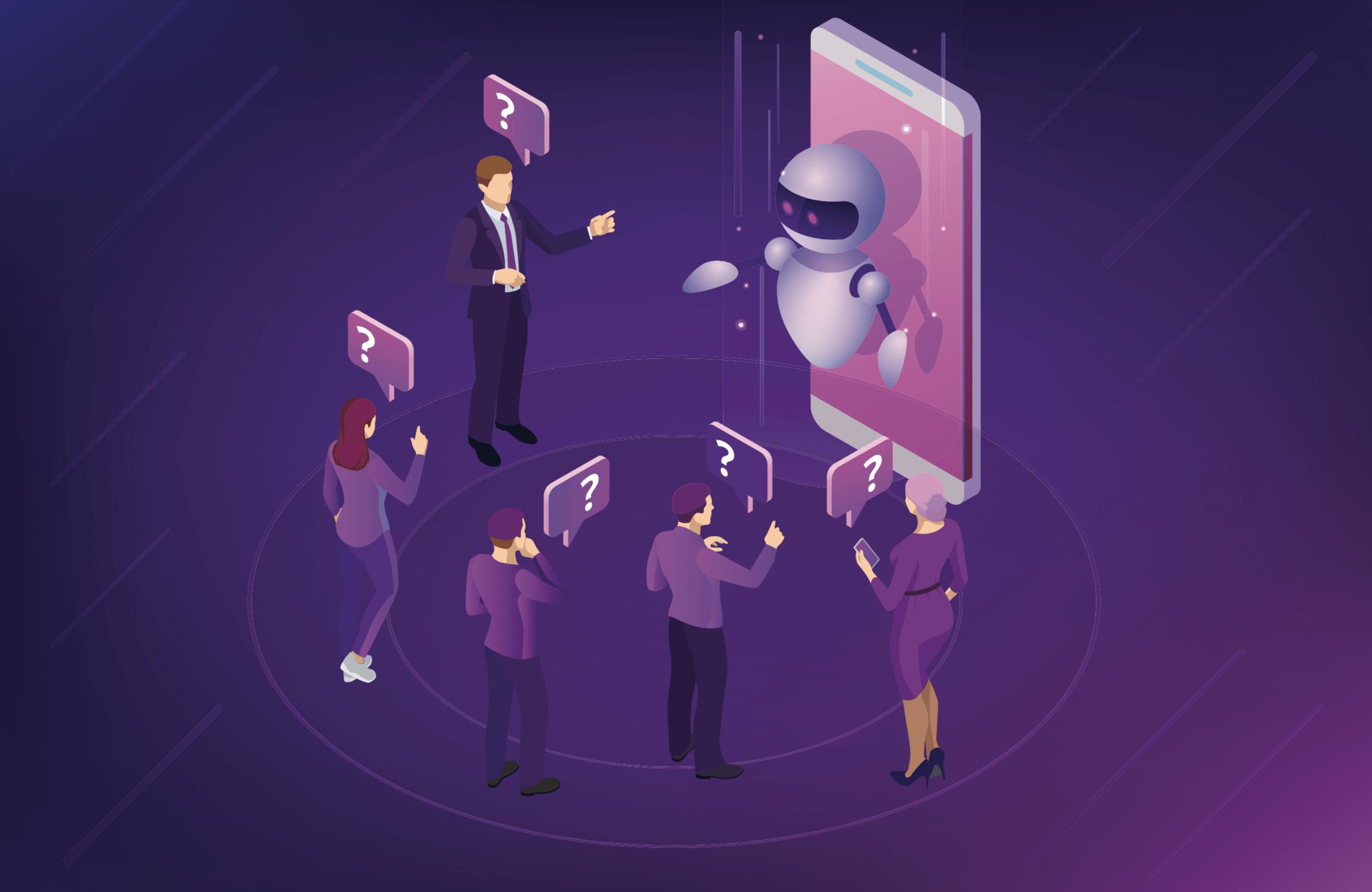 como-implementar-chatbot-en-empresa