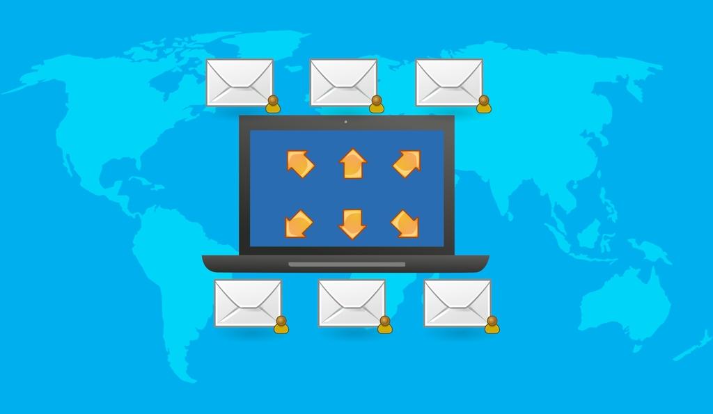 crear-campana-email-marketing