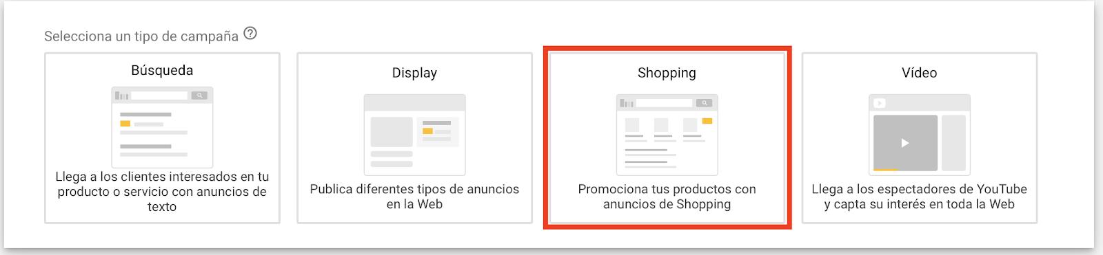 crear-campaña-google-shopping
