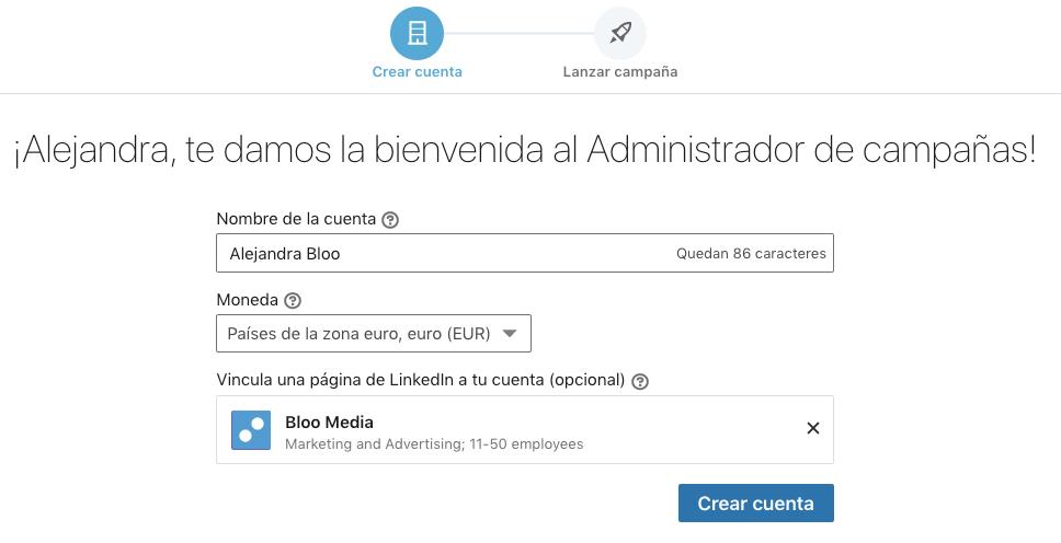 crear-cuenta-administrador-campañas