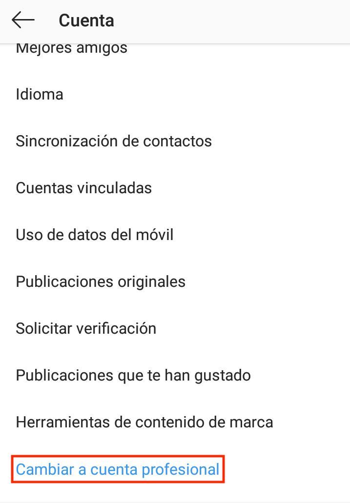 crear-cuenta-empresa-instagram