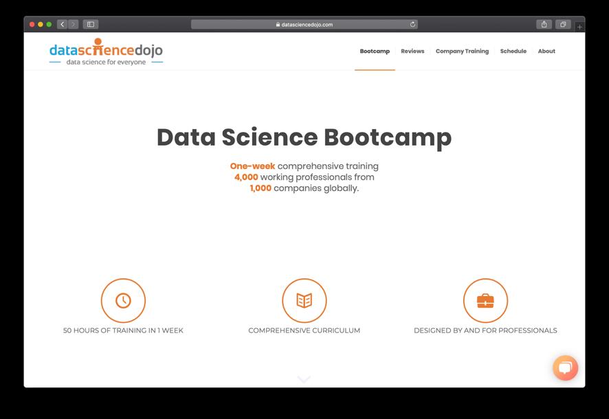 curso-data-science-online