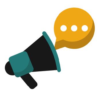 define-mensaje-tono-comunicacion