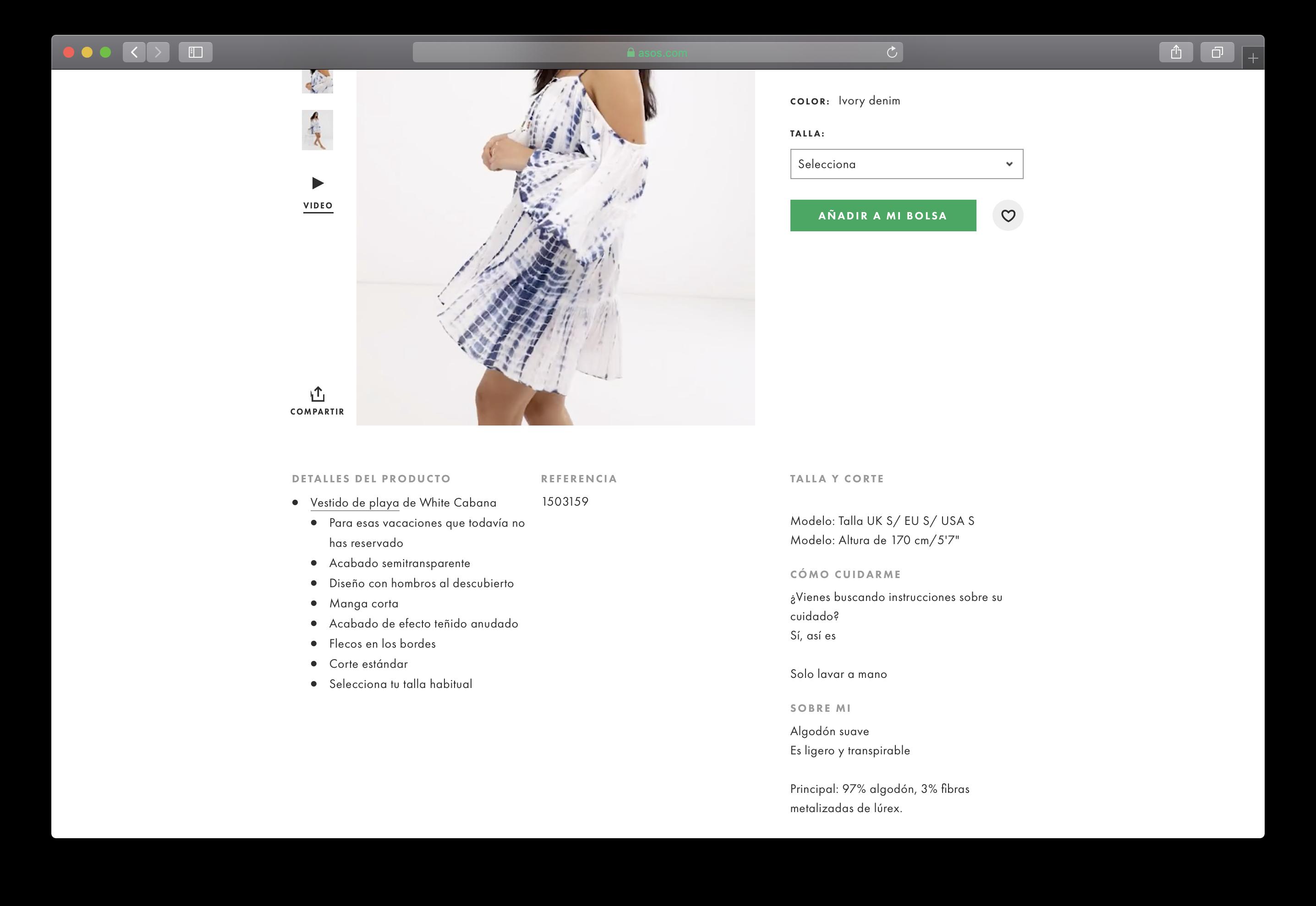 descripcion- producto-detallada-optimizada