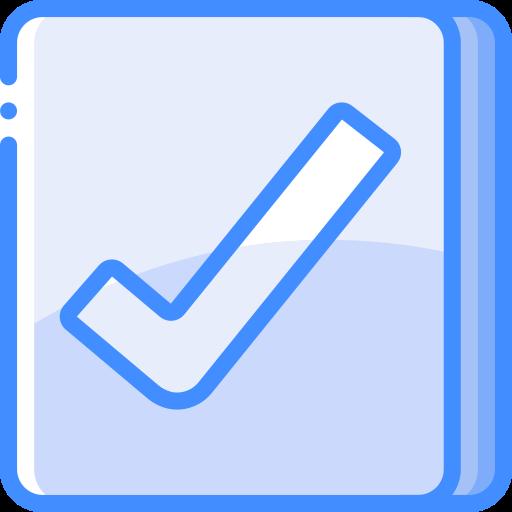 design-thinking-validacion
