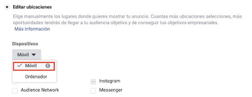 dispositivo-anuncios-instagram-seleccionar